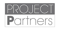 projectpartners